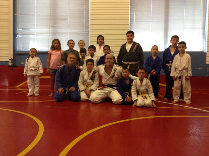 Promotions July 2012