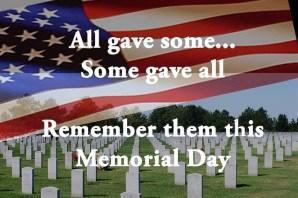 memorial+day